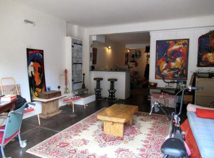 Appartement à vendre 4 119m2 à Cannes vignette-9