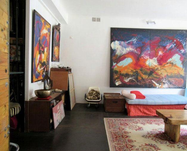 Appartement à vendre 4 119m2 à Cannes vignette-12