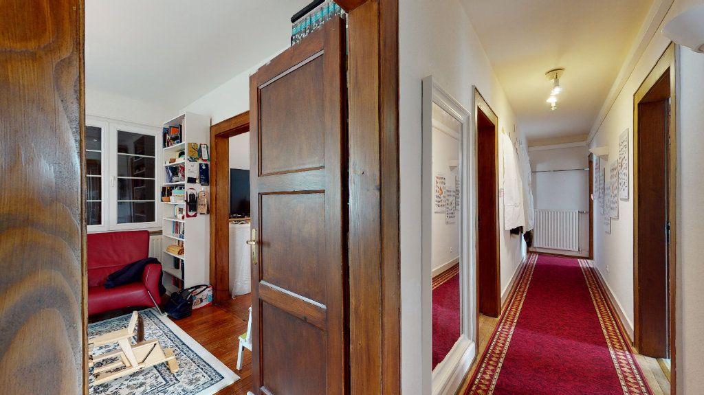 Appartement à louer 4 96m2 à Neuf-Brisach vignette-1