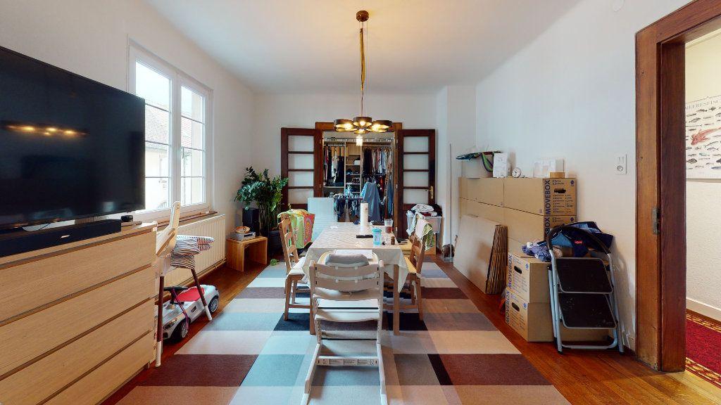 Appartement à louer 4 96m2 à Neuf-Brisach vignette-4