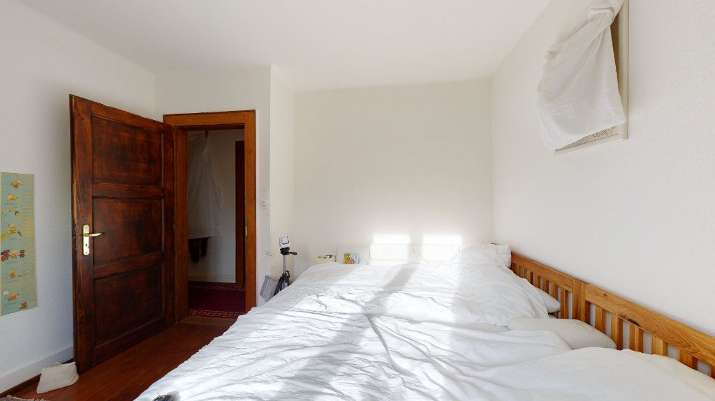 Appartement à louer 4 96m2 à Neuf-Brisach vignette-5