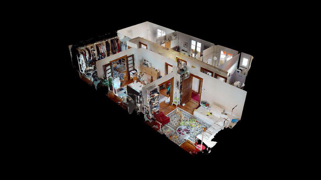 Appartement à louer 4 96m2 à Neuf-Brisach vignette-6