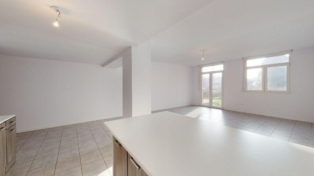 Appartement à vendre 5 118m2 à Volgelsheim vignette-1