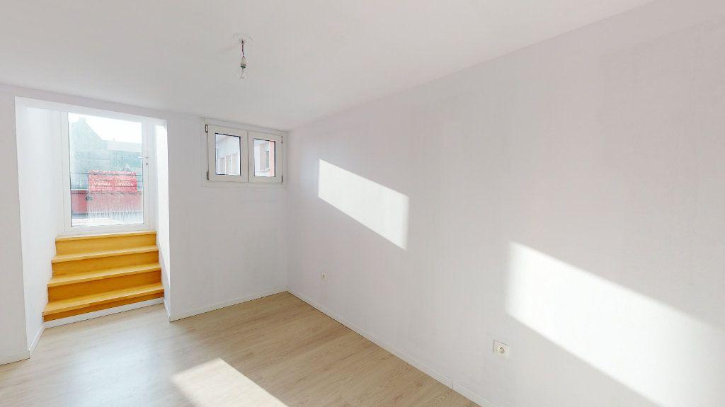 Appartement à vendre 5 118m2 à Volgelsheim vignette-6