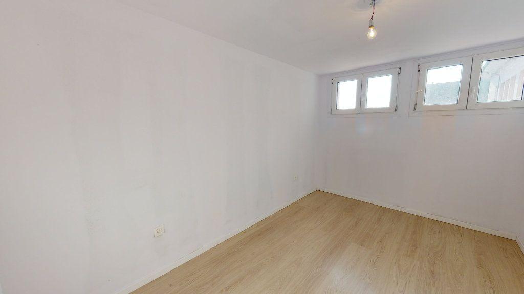 Appartement à vendre 5 118m2 à Volgelsheim vignette-7