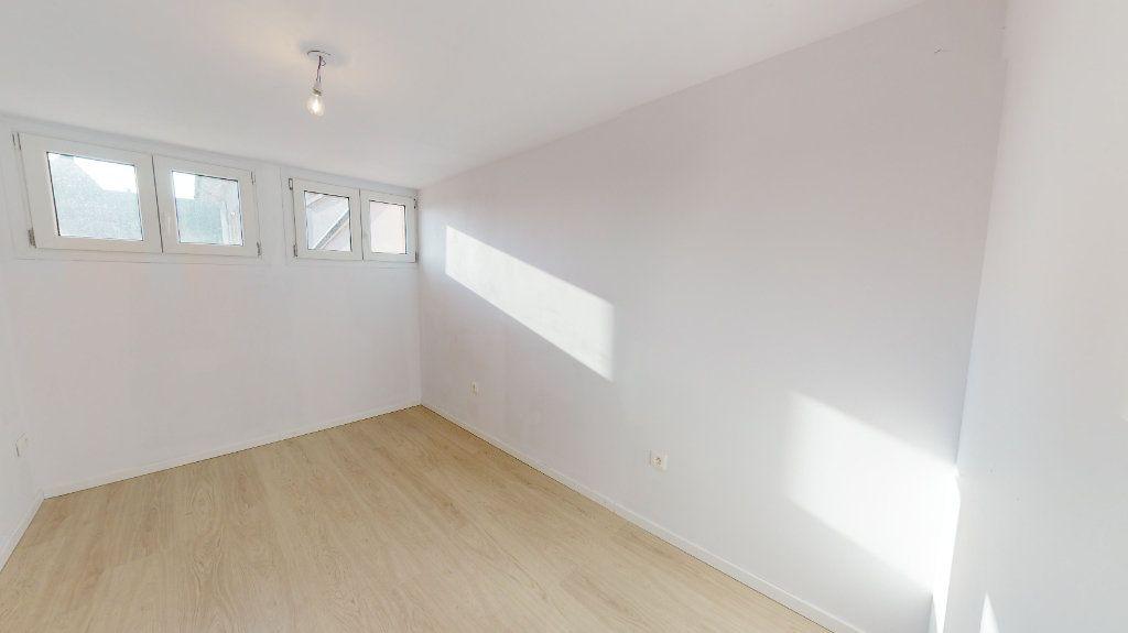 Appartement à vendre 5 118m2 à Volgelsheim vignette-8