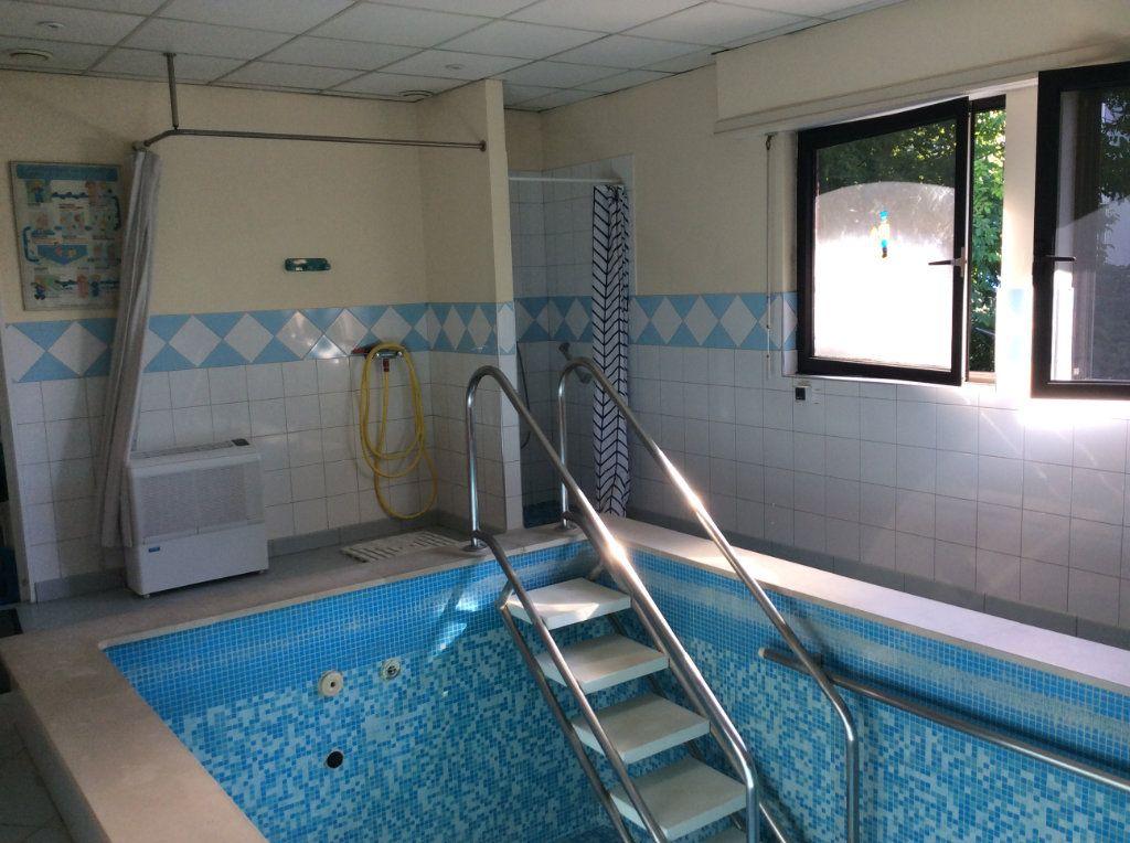 Appartement à vendre 3 86m2 à Kunheim vignette-4