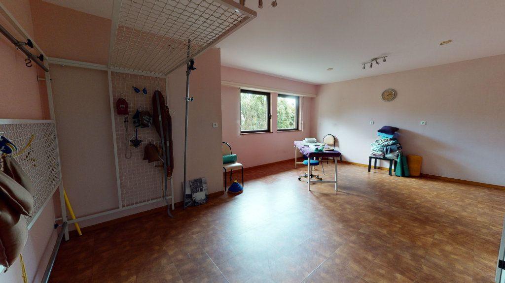 Appartement à vendre 3 86m2 à Kunheim vignette-5