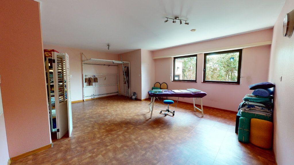 Appartement à vendre 3 86m2 à Kunheim vignette-6