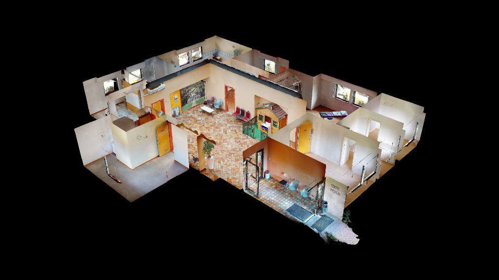 Appartement à vendre 3 86m2 à Kunheim vignette-12