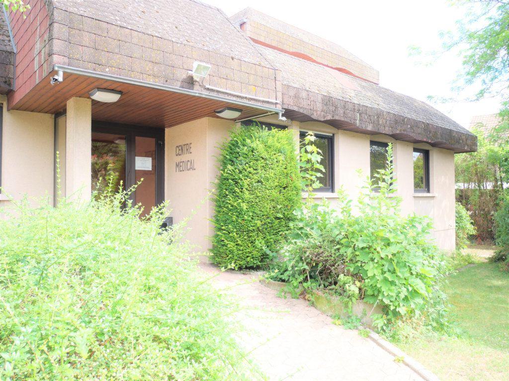 Appartement à vendre 3 86m2 à Kunheim vignette-13
