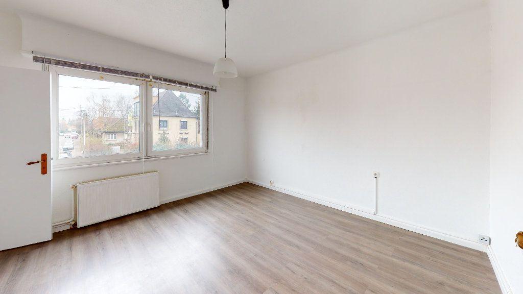 Immeuble à vendre 0 140m2 à Horbourg-Wihr vignette-2