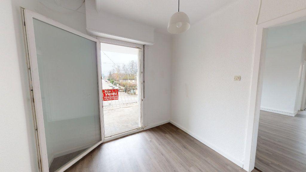 Immeuble à vendre 0 140m2 à Horbourg-Wihr vignette-4