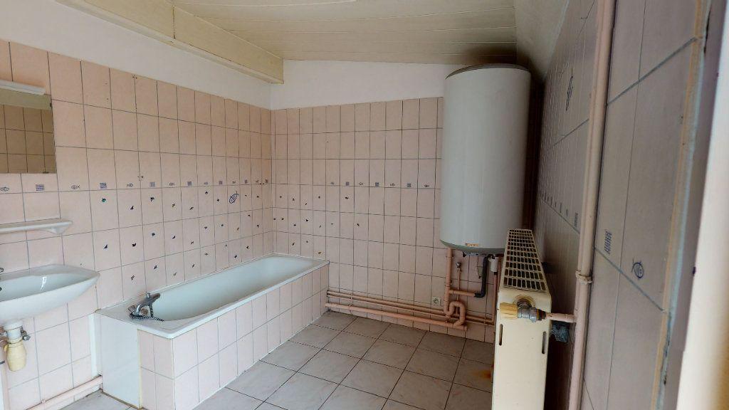 Immeuble à vendre 0 140m2 à Horbourg-Wihr vignette-6