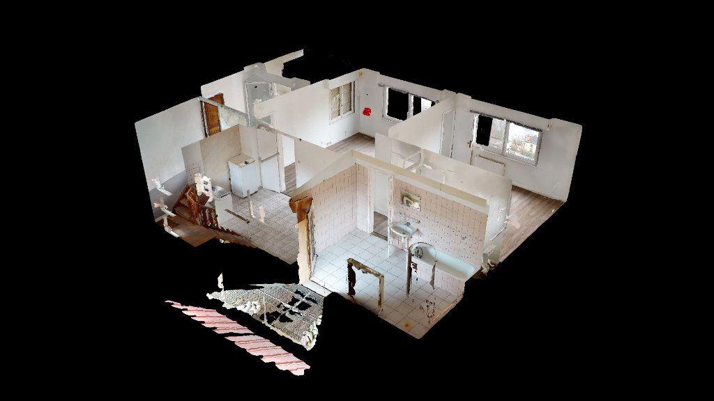 Immeuble à vendre 0 140m2 à Horbourg-Wihr vignette-7