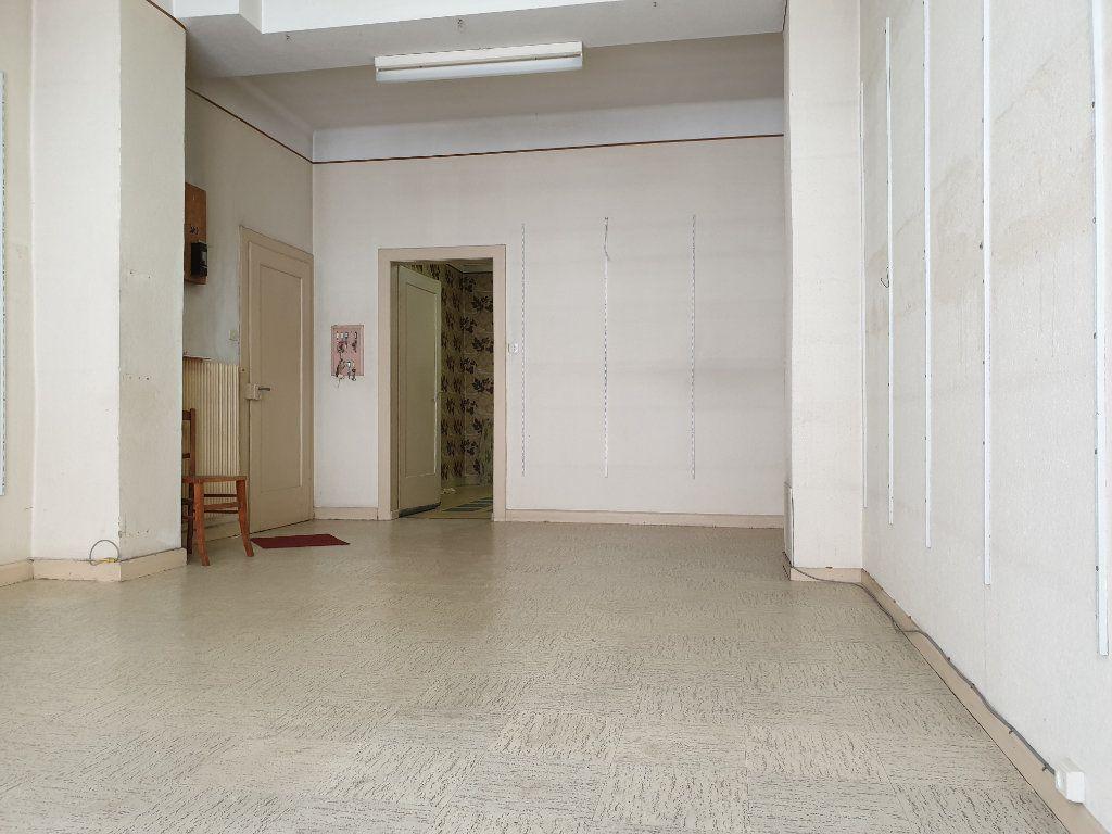 Maison à vendre 7 140m2 à Neuf-Brisach vignette-2