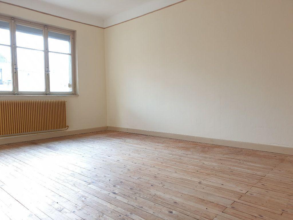 Maison à vendre 7 140m2 à Neuf-Brisach vignette-4