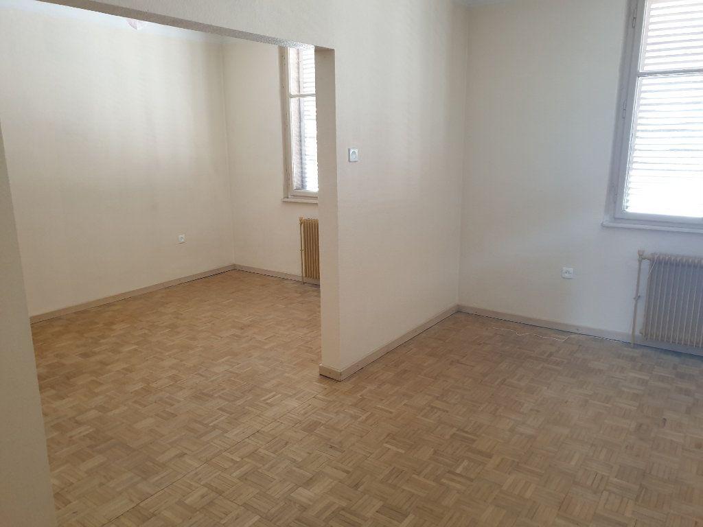 Maison à vendre 7 140m2 à Neuf-Brisach vignette-6