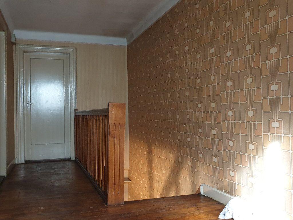 Maison à vendre 7 140m2 à Neuf-Brisach vignette-7