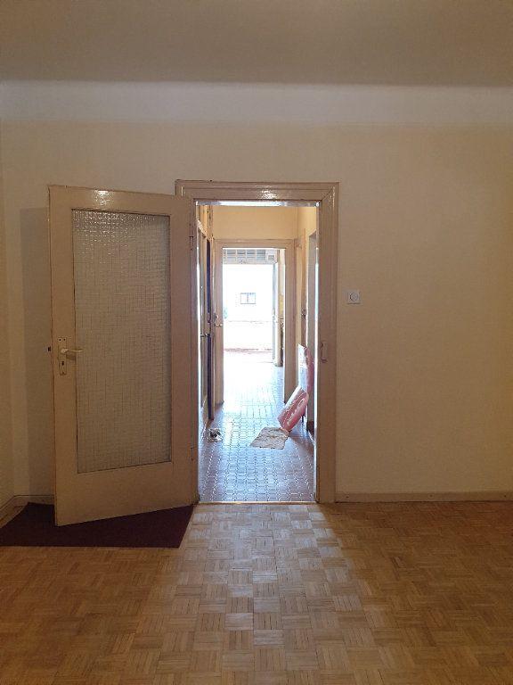 Maison à vendre 7 140m2 à Neuf-Brisach vignette-10
