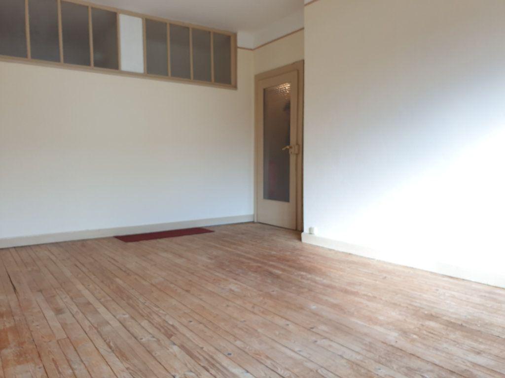Maison à vendre 7 140m2 à Neuf-Brisach vignette-11
