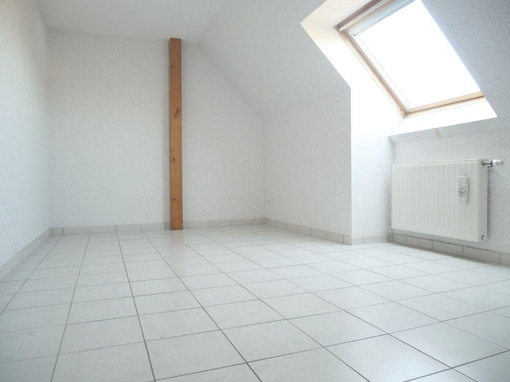 Appartement à louer 3 63.43m2 à Biesheim vignette-3