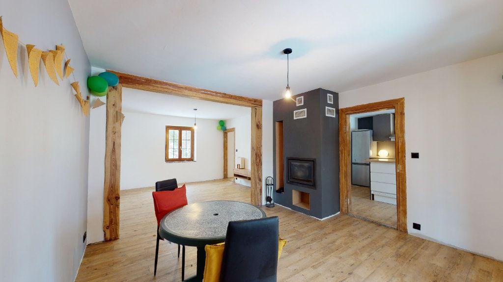 Maison à vendre 5 95m2 à Wolfgantzen vignette-2