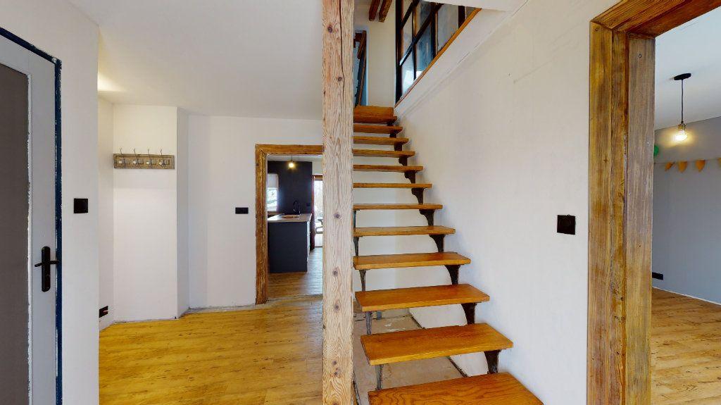 Maison à vendre 5 95m2 à Wolfgantzen vignette-3