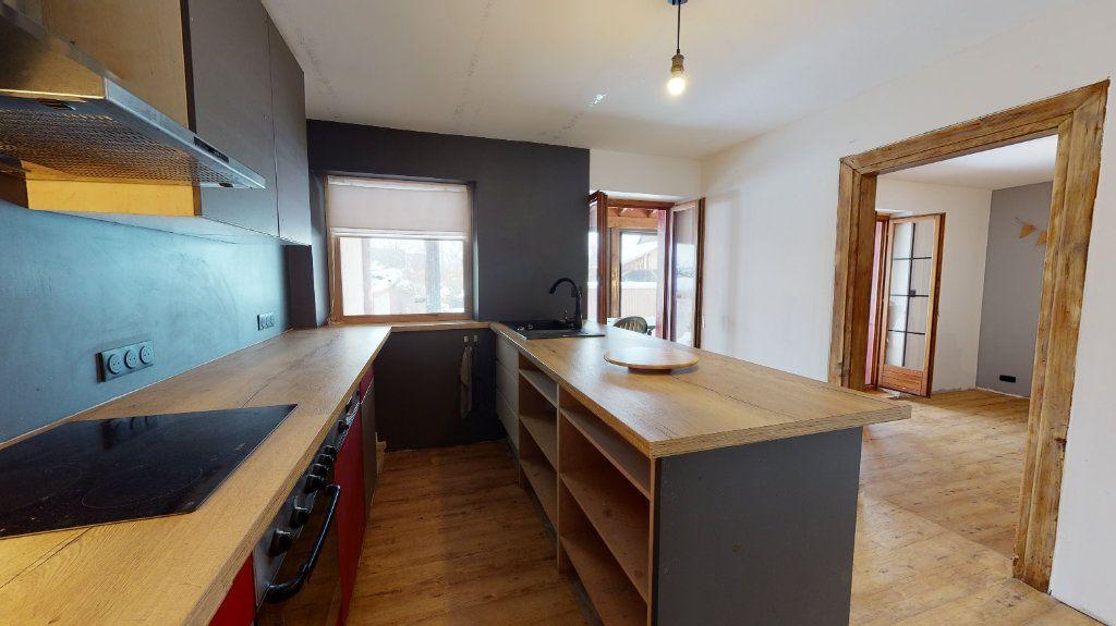 Maison à vendre 5 95m2 à Wolfgantzen vignette-4