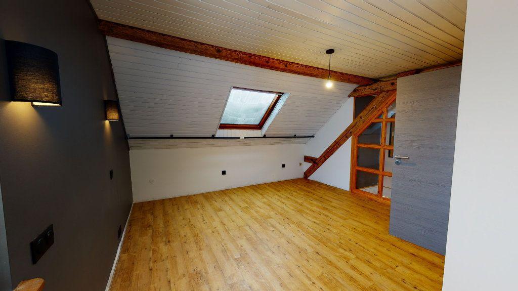 Maison à vendre 5 95m2 à Wolfgantzen vignette-5