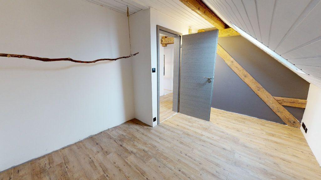 Maison à vendre 5 95m2 à Wolfgantzen vignette-6