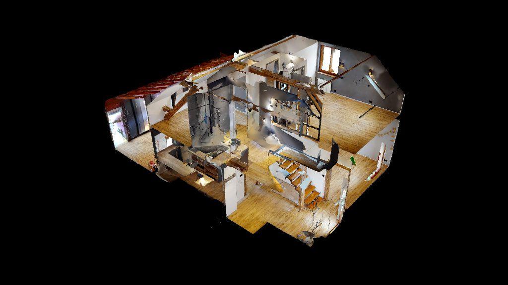 Maison à vendre 5 95m2 à Wolfgantzen vignette-8