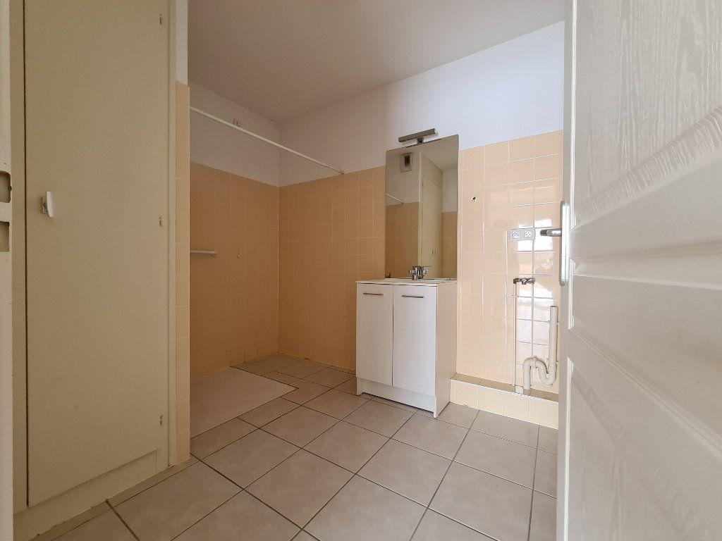 Appartement à vendre 3 58m2 à Baltzenheim vignette-4