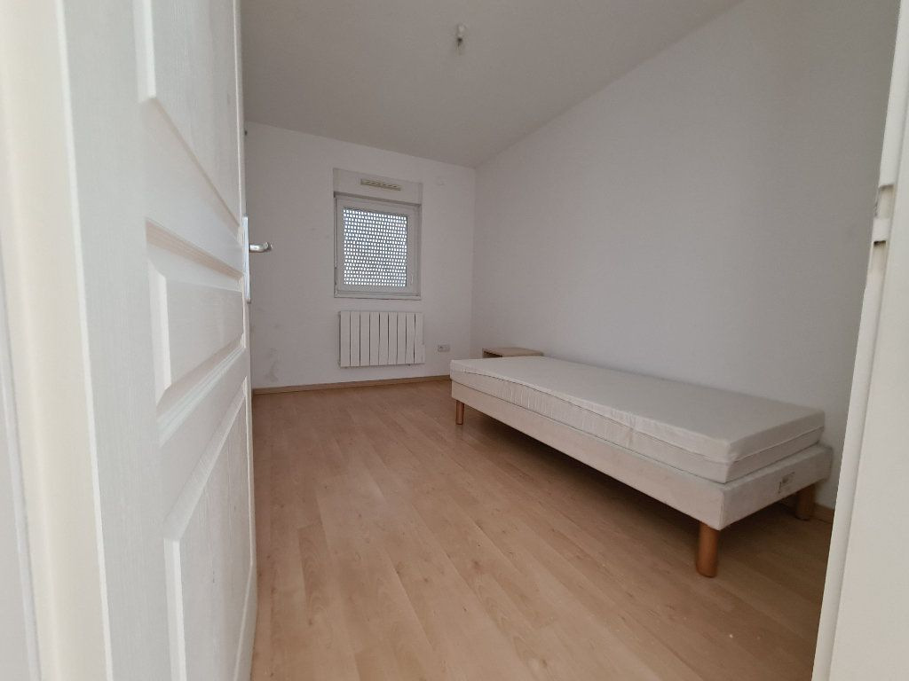 Appartement à vendre 3 58m2 à Baltzenheim vignette-5
