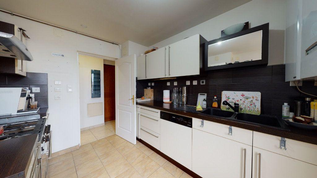 Appartement à vendre 3 81.03m2 à Colmar vignette-2