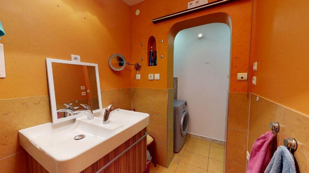 Appartement à vendre 3 81.03m2 à Colmar vignette-5