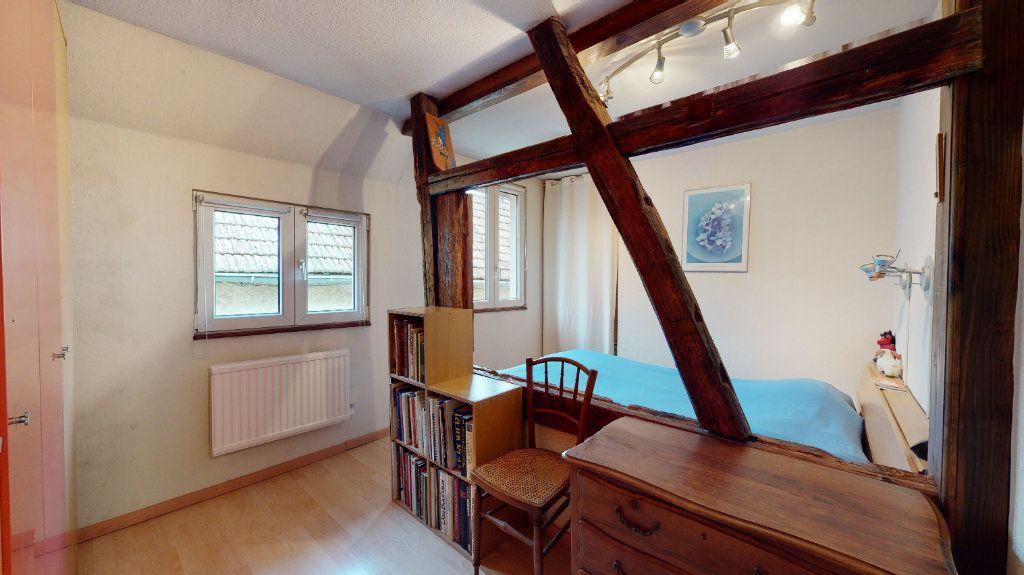 Maison à vendre 4 125m2 à Houssen vignette-4