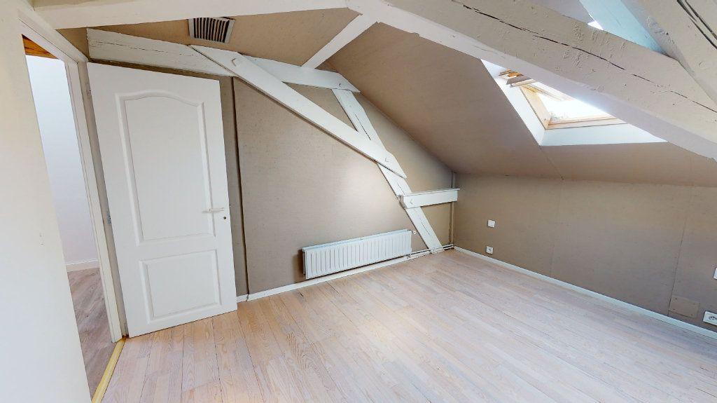 Appartement à louer 3 78m2 à Colmar vignette-4