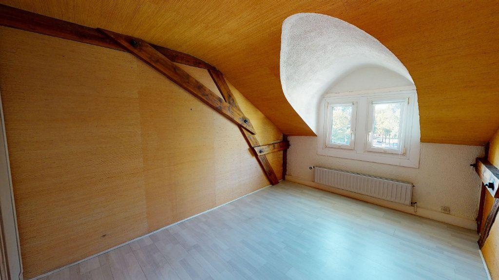 Appartement à louer 3 78m2 à Colmar vignette-5