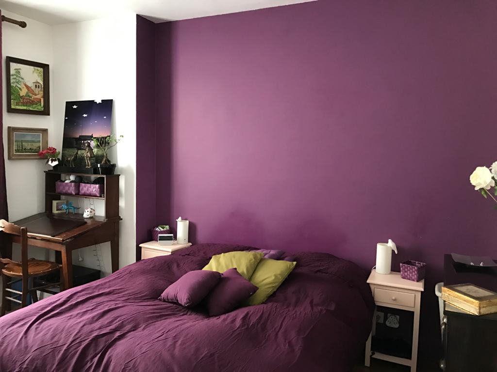 Appartement à vendre 2 34m2 à Paris 18 vignette-5