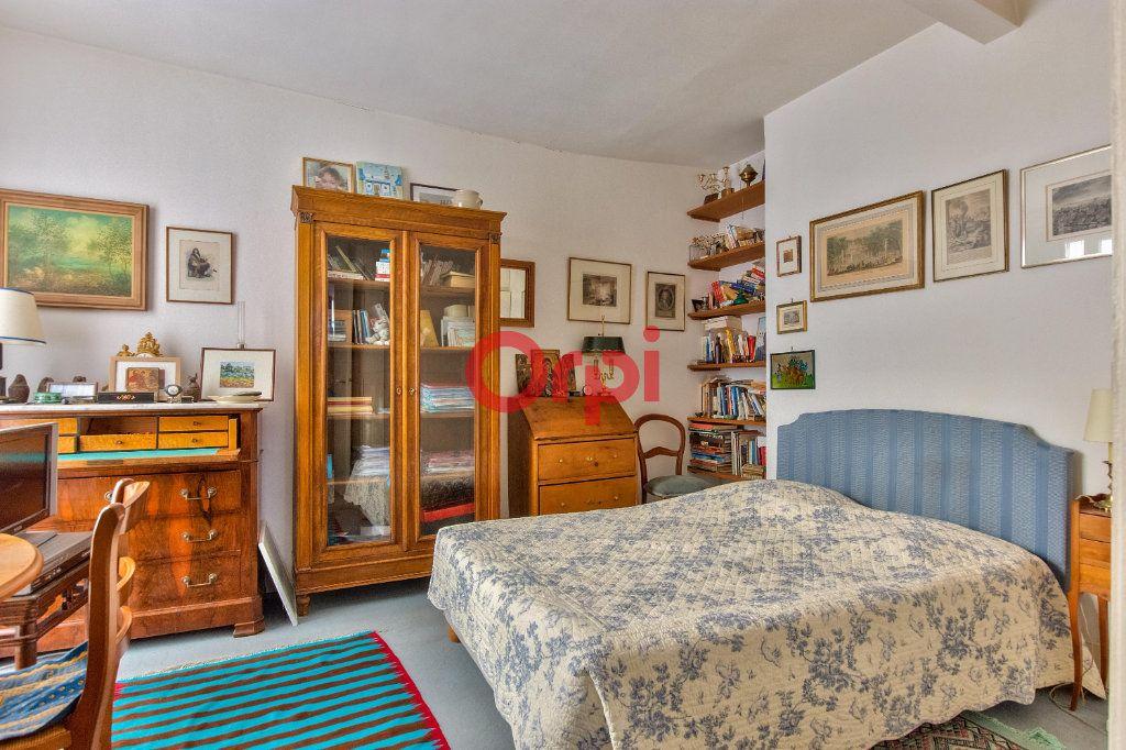 Appartement à vendre 4 127.45m2 à Paris 10 vignette-6