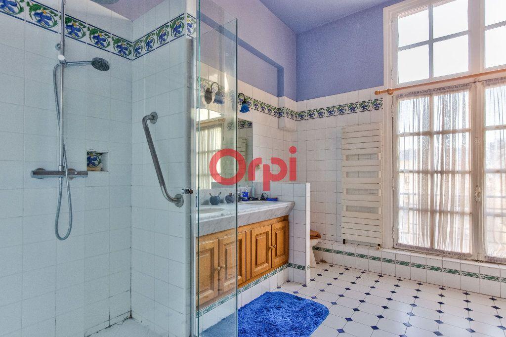 Appartement à vendre 4 127.45m2 à Paris 10 vignette-7