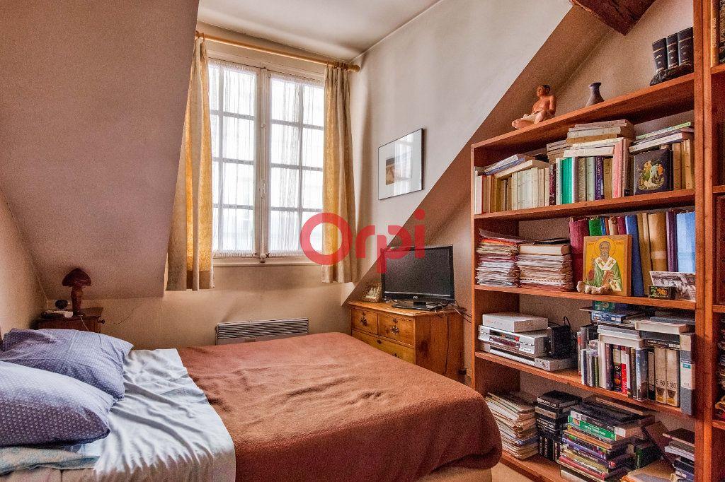 Appartement à vendre 4 127.45m2 à Paris 10 vignette-12
