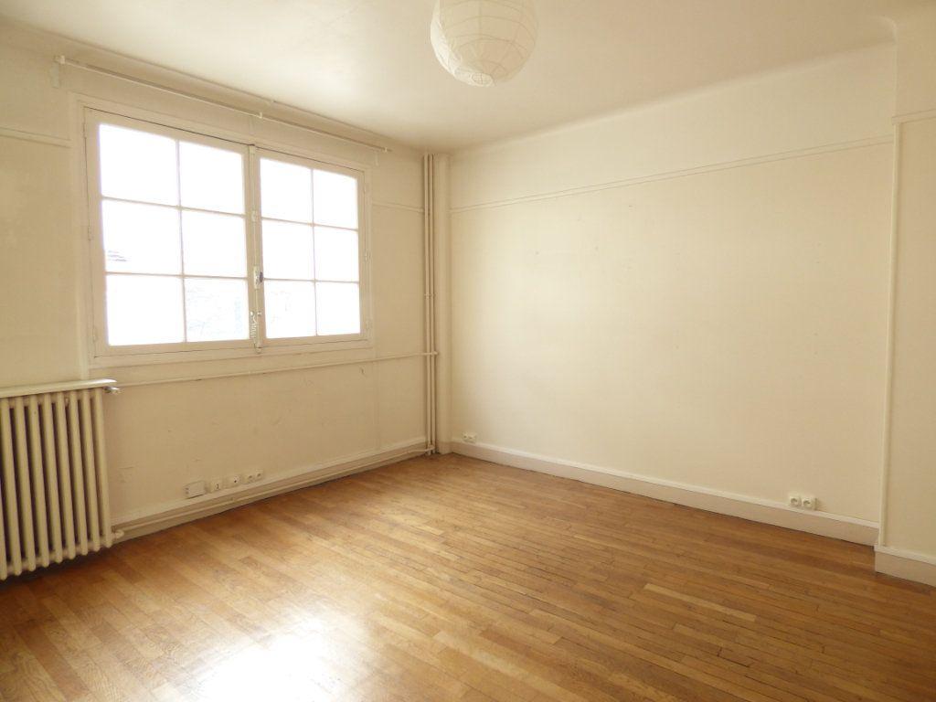 Appartement à vendre 1 23.54m2 à Paris 18 vignette-2