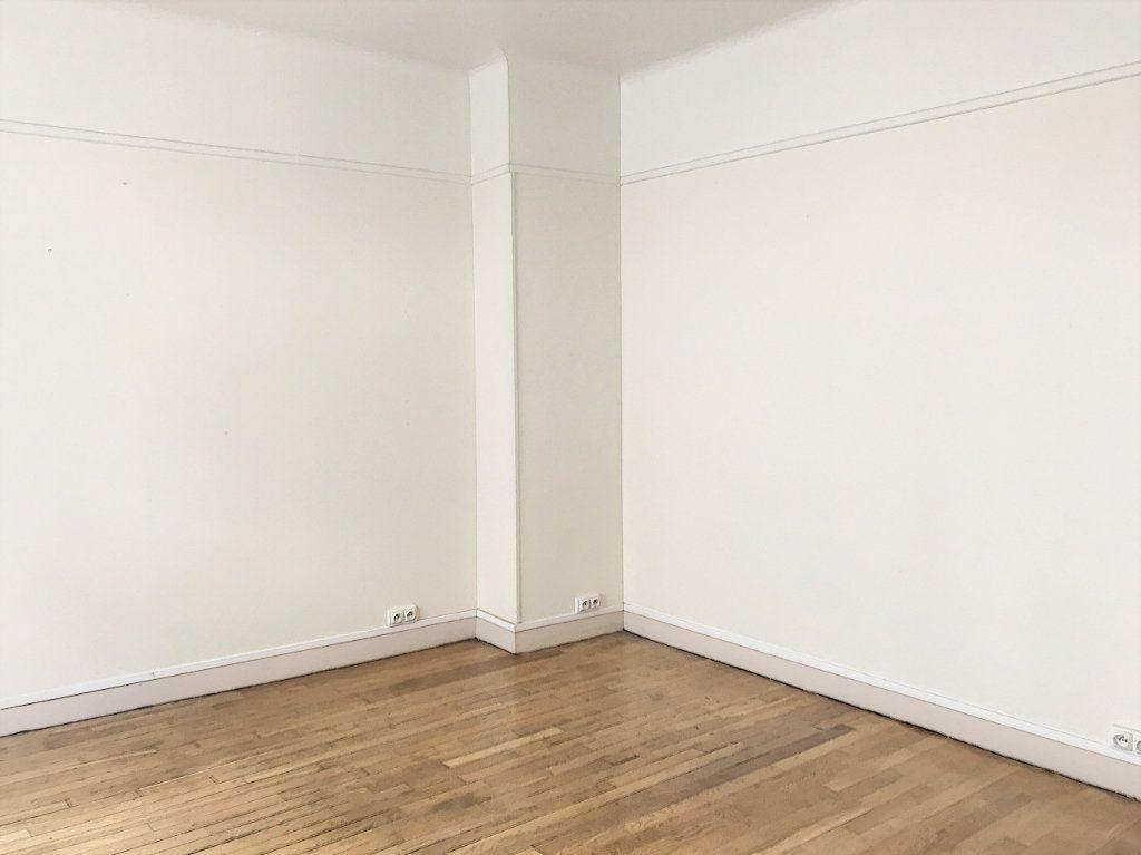 Appartement à vendre 1 23.54m2 à Paris 18 vignette-7