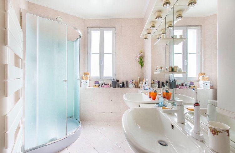 Appartement à vendre 4 121.5m2 à Paris 11 vignette-7