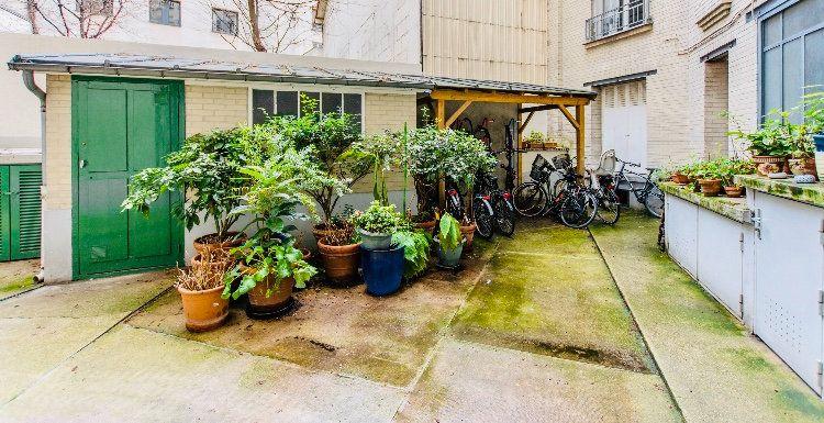 Appartement à vendre 4 121.5m2 à Paris 11 vignette-8