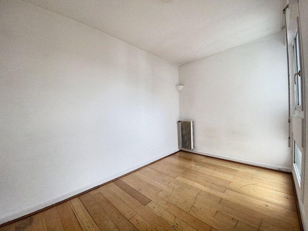 Appartement à vendre 2 50m2 à Paris 10 vignette-9