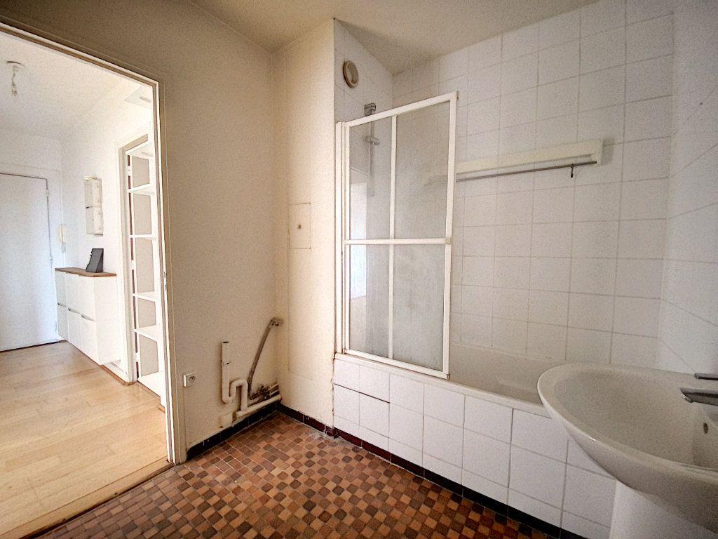 Appartement à vendre 2 50m2 à Paris 10 vignette-11