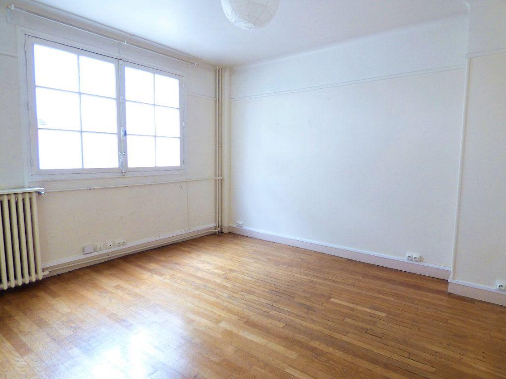 Appartement à vendre 1 23.53m2 à Paris 18 vignette-3
